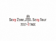 Sexy Zone Presents Sexy Tour 2017〜STAGE